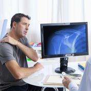 Douleurs neuropathiques ou inflammatoires : les distinguer pour mieux les soulager