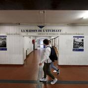 Coût de la vie étudiante: un budget moyen de 837,72€ par mois, selon l'Unef