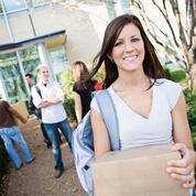 Logement étudiant: peut-on être remboursé en cas de double caution versée auprès du Crous ?