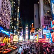 Étudier à New York: dans la mégapole qui ne dort jamais