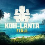 Koh-Lanta :l'annulation du tournage de la saison 19 va coûter 11 millions d'euros à la production