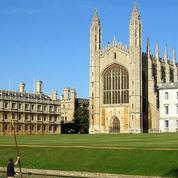 Études à l'étranger : les jeunes préfèrent désormais l'Australie à l'Angleterre