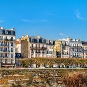 Location étudiante : l'incroyable écart de prix entre Paris et la province