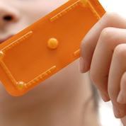 La pilule du lendemain résiste aux changements