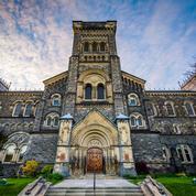 Venez à la rencontre des universités canadiennes au salon du Figaro Étudiant