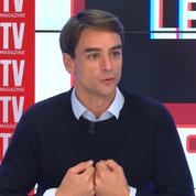 Julian Bugier : «Questions directes revient sous une autre forme au printemps»