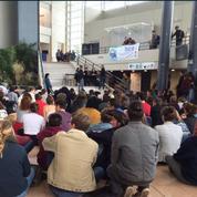 Le blocage des universités a été voté à Rennes et Montpellier pour le 9 octobre