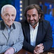 La Vie secrète des chansons : un numéro premium avec Charles Aznavour