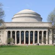 Le MIT dépense un milliard de dollars pour une «université de l'intelligence artificielle»