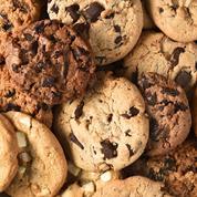 Dans un lycée californien, ils mangent les cendres de papy dans des cookies