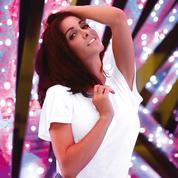 Jenifer : invitée de 50' Inside sur TF1 et journée spéciale sur CStar