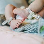 Bébés sans bras : «Des anomalies parfois difficiles à détecter à l'échographie»
