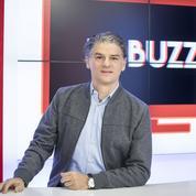Jacques Cardoze : «Certaines émissions recherchent le buzz pour exister»