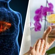 Cures détox : le foie a-t-il vraiment besoin d'être débarrassé de ses «toxines»?