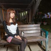 Au Japon, inquiétante vague de suicides chez les mineurs