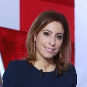 L'Émission politique :Léa Salamé recevra un Nicolas Hulot «pas du tout déprimé»