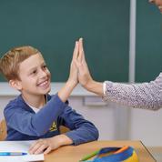 #Merciprof, le nouveau hashtag pour dire «notre amour» aux enseignants sur Twitter