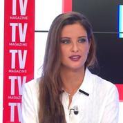 Malika Ménard : «Le jury Miss France 100% féminin va détendre les candidates»