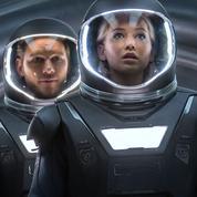 Le film à voir ce soir : Passengers