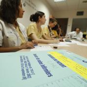 L'offre de soins des CHU de plus en plus fragilisée