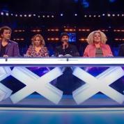 Audiences : France 3 en tête, TF1 battue par M6 avec La France a un incroyable talent