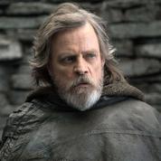 Le film à voir ce soir : Star Wars: les derniers Jedi