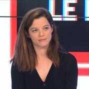 Juliette Roudet : «Profilage continuera sans moi»