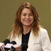 Grey's Anatomy en route vers un record