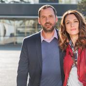 La saison 3 de Sam revient le 28 janvier sur TF1