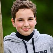 Survivre en forêt et apprendre l'anglais: à 14 ans, il part dans un summer camp aux États-Unis