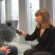 «On réfléchit davantage avant de partir en reportage» : un reporter de BFMTV témoigne