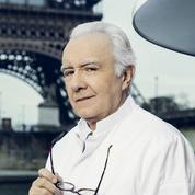 Alain Ducasse: «Top chef crée des vocations»