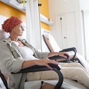 Cancer du sein: difficile d'évaluer les risques de rechute