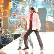 Michael Jackson: la contre-enquête de M6