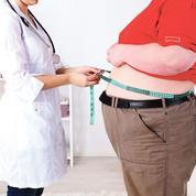 La «grossophobie» des soignants, un obstacle à la prise en charge des patients obèses