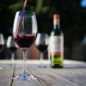 En France, 7% des décès sont attribuables à l'alcool