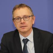 Le ministère de l'Éducation nationale répond à vos questions sur la réforme du bac