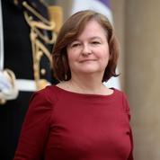 La France répond aux critiques de «AKK», la successeur de Merkel à la tête de la CDU