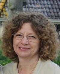 Élizabeth Leblanc