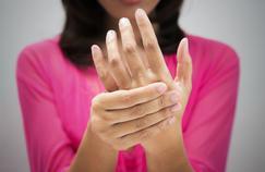 «Une douleur à la main ne doit pas être prise à la légère»