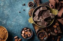 Peut-on être accro au chocolat ?