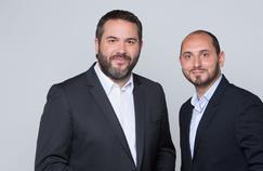 France 5 reporte le lancement de son nouveau rendez-vous politique... à cause de TF1