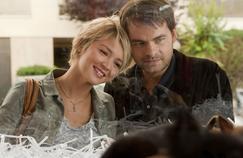 Le film à voir ce soir : L'amour c'est mieux à deux