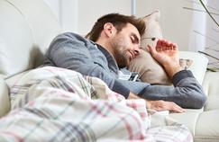 Comment le sommeil intervient-il dans la mémorisation?