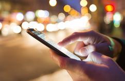 Votre vie privée peut se lire dans la saleté de votre téléphone portable