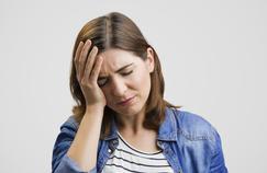 Migraines: «Il m'aura fallu six ans pour avoir un diagnostic»