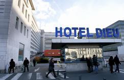 CHU de Nantes: trois décès inexpliqués sous chimiothérapie