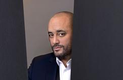 Jérôme Commandeur maître de cérémonie des César 2017