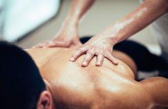 Massages: quels sont ceux qui soignent ?