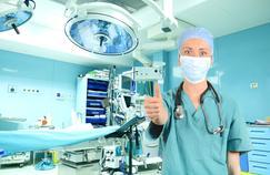 Chirurgie ambulatoire: le classement complet des 992 établissements français